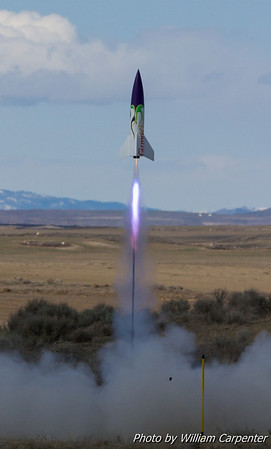 WAC, washington, aerospace, club, spring, festivus low, mid, high, power, rocketry, rocket, launch, model, Mansfield, simav8r, productions, william, carpenter