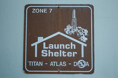 Launch Complex 26