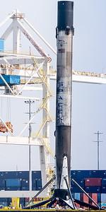 Falcon 9 1051.4