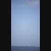NROL-82 Delta IV Heavy- the video
