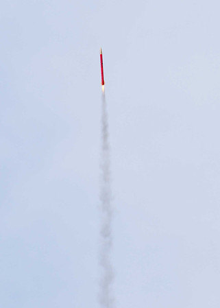Rockets2012-Northwest
