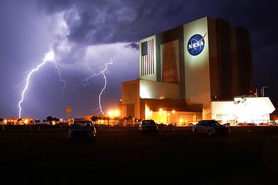2011-04-28 Thunderstorm