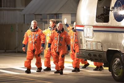 2011-05-16 Crew Walkout II