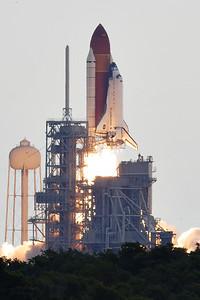 2011-05-16 Launch