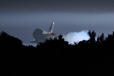 2011-06-01 Landing