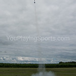 You Playing Sports by Wes Ens' photo