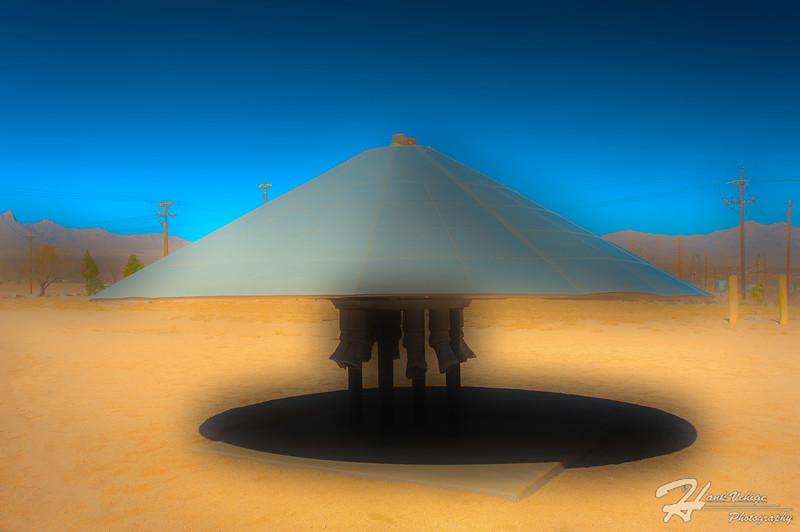 White Sands Missile 93_HDR2-Edit