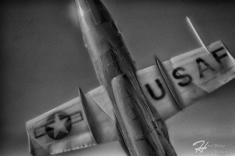 02_01_13_White Sands Missile_054-Edit-Edit-2
