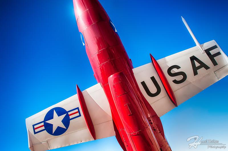 02_01_13_White Sands Missile_054-Edit-Edit