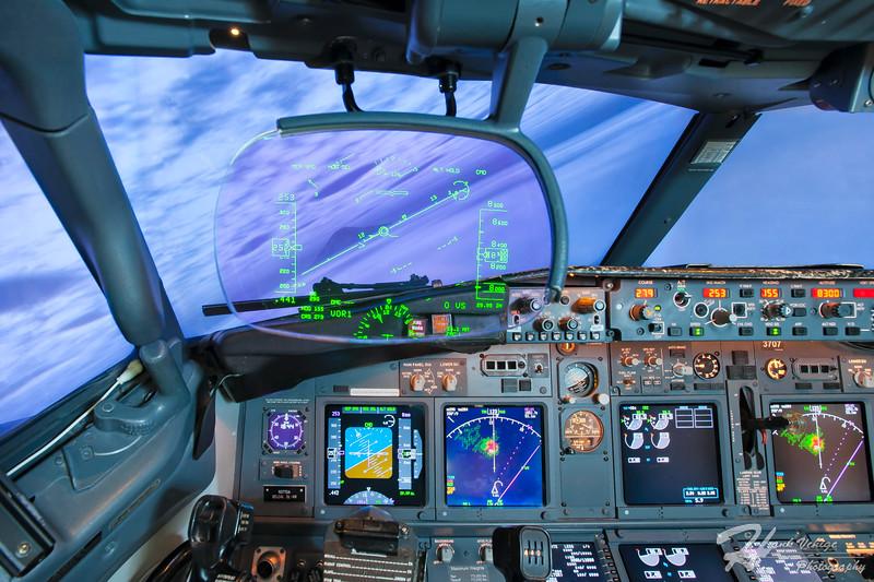 02_11_11_B-737 NG Flight Simulator_002-Edit