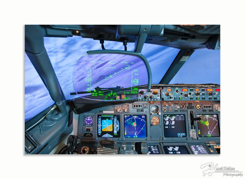 02_11_11_B-737 NG Flight Simulator_002-Edit-Edit