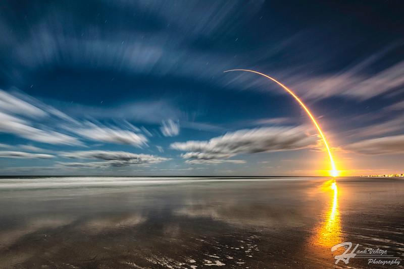 _HV80157-Edit_Atlas V Launch 2020-2-9 w-o Aircraft_200210_1