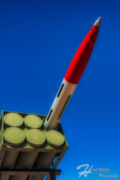 02_01_13_White Sands Missile_129-Edit-Edit