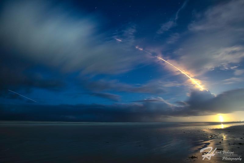 _HV80726_Space X Falcon 9 _201105_