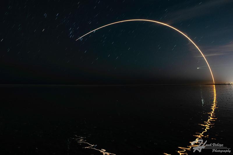 _HV80760_Atlas IV Heavy Launch 12-10-2020_201210_