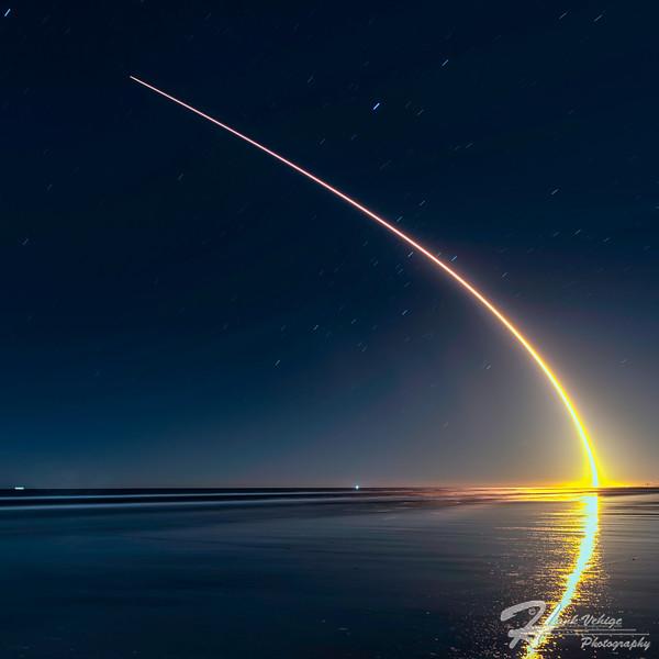 _HV80133-Edit_Space X Falcon 9 Launch_200106_3