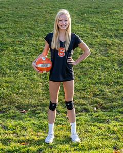 Freshmen Volleyball 2020-2364