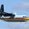 One Fast Fokker