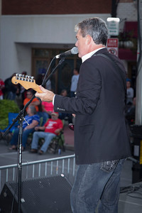 Jerry Latta-0112