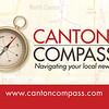 CantonCompass_bcards_final
