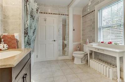 white_bath, large_bath