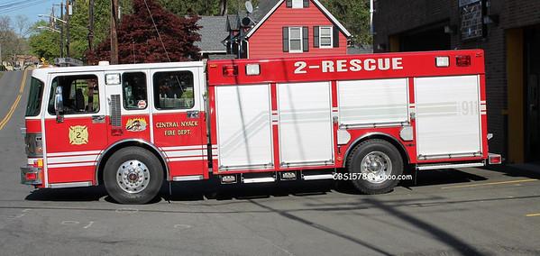 2-Rescue