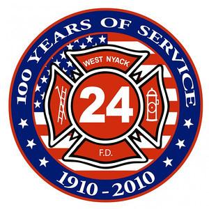 24 Anniversary