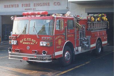 7-1501 retired