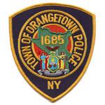 301 - Orangetown