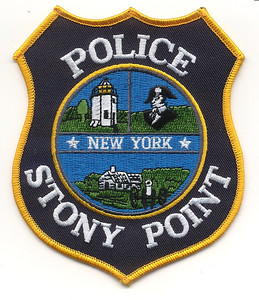 SPPD Patch3
