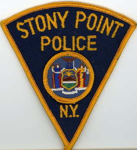 SPPD Patch1