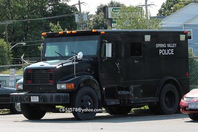 711 SWAT (2)