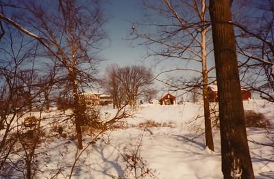 February 1983