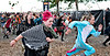 Roskildefestival2016, åbning