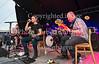 Tønderfestival 2016.Adam Holmes and the Embers, Toender Festiv