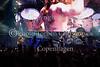 Copenhell 2016, Black Sabbath, Ozzy Osbourne