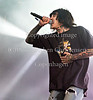 Roskildefestival2016,  Bring me the Horizon