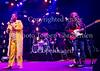 Roskildefestival2016, Calypso Rose