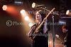 Roskildefestival2016, Cate Le Bon