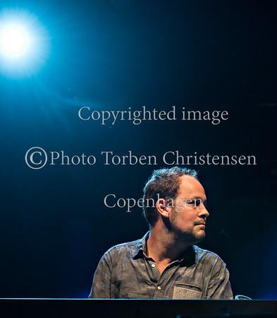 Tønderfestival 2016   Eddi Reader, Sofia Karlsson & Cathy Jordan med Gustaf Ljunggren og Roger Tallroth