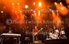 Roskildefestival2016, Jacob Bellens