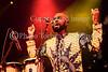 Roskildefestival2016,  Pat Thomas & Kwashibu Area Band