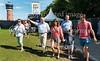 Tønder festival 2016, Toender Festival, Tonder festival, Prinsesse Marie