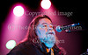 Roky Erickson & The 13th Floor Elevators
