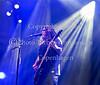 Roskildefestival2016,  Slayer, Tom Araya, Kerry King
