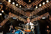 Roskildefestival2016, Whitney
