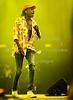 Roskildefestival2016, Wiz Khalifa