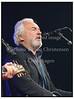 Mindekoncert for Ken Gudmann i Amager Bio 13.10. 2003 Henrik Strube Brødrene Olsen.  Foto: Torben Christensen  København ©