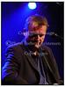 Mindekoncert for Ken Gudmann i Amager Bio 13.10. 2003 Henrik Strube.  Foto: Torben Christensen  København ©