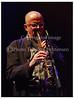 Mindekoncert for Ken Gudmann i Amager Bio 13.10. 2003.  Foto: Torben Christensen  København ©